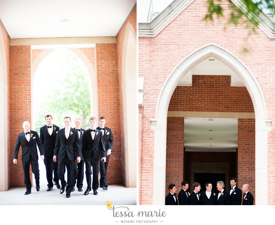 katie_will_country_club_of_the_south_wedding_0050
