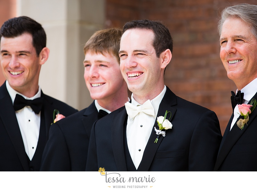 katie_will_country_club_of_the_south_wedding_0052
