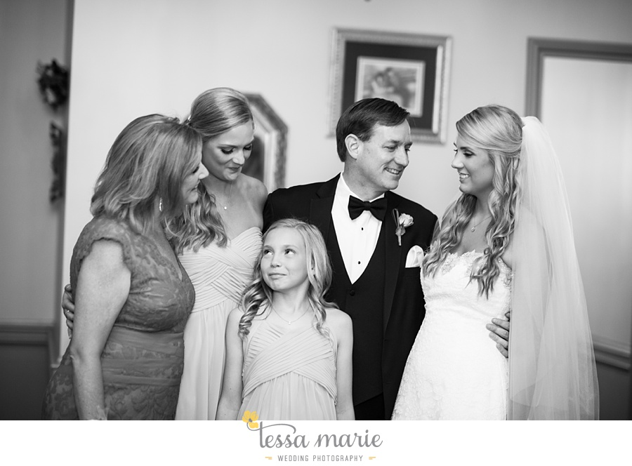 katie_will_country_club_of_the_south_wedding_0060