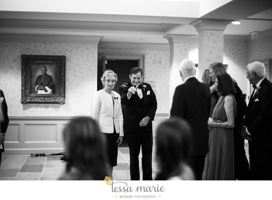 katie_will_country_club_of_the_south_wedding_0061
