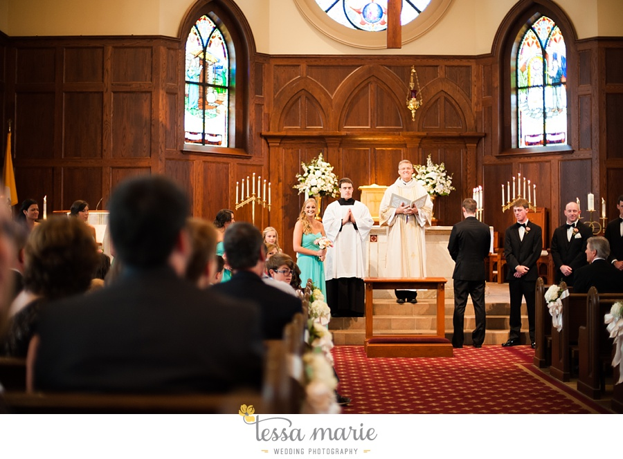 katie_will_country_club_of_the_south_wedding_0062