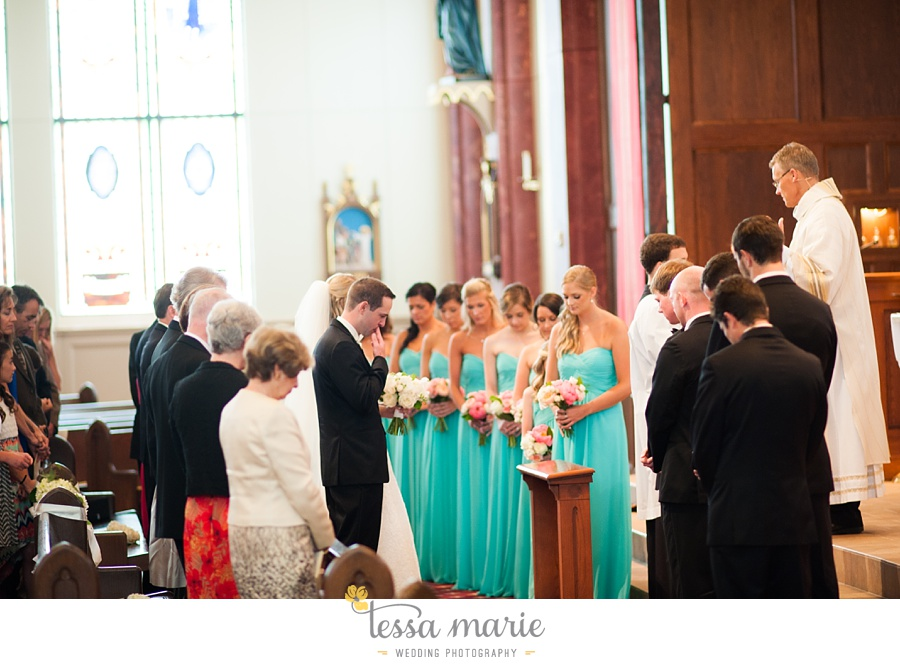 katie_will_country_club_of_the_south_wedding_0064