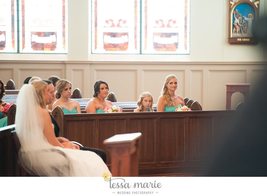 katie_will_country_club_of_the_south_wedding_0066