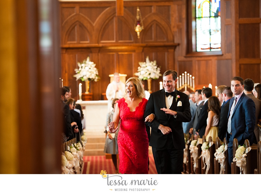 katie_will_country_club_of_the_south_wedding_0072