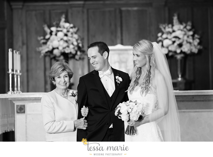 katie_will_country_club_of_the_south_wedding_0075