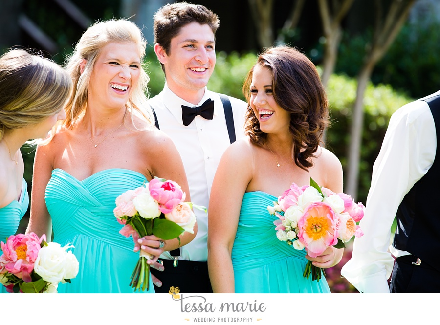 katie_will_country_club_of_the_south_wedding_0078