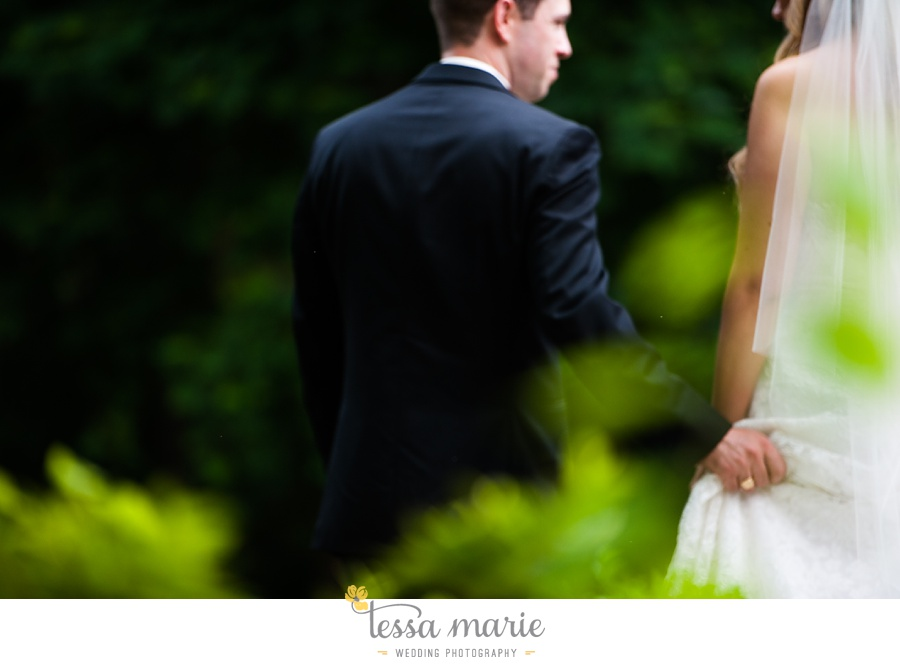 katie_will_country_club_of_the_south_wedding_0083