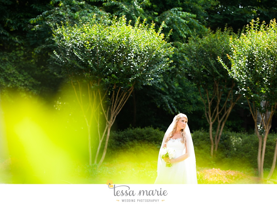 katie_will_country_club_of_the_south_wedding_0085