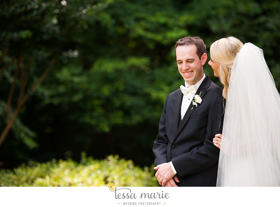 katie_will_country_club_of_the_south_wedding_0086