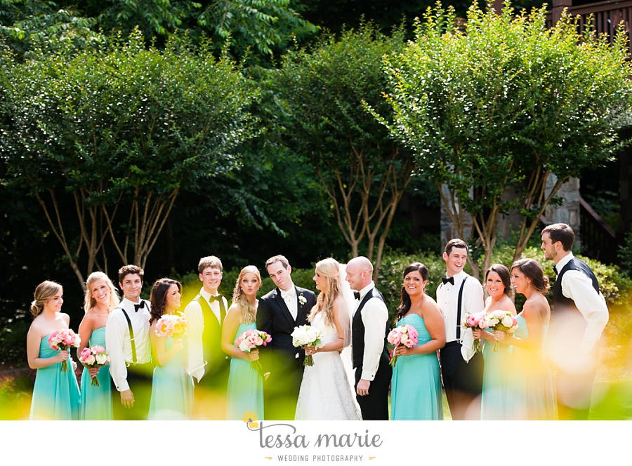 katie_will_country_club_of_the_south_wedding_0089