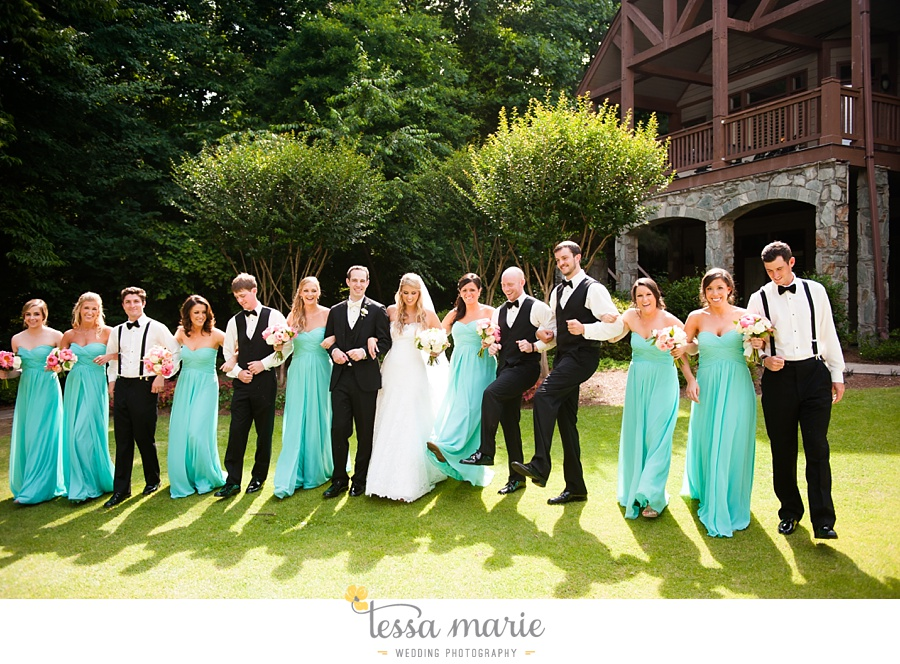 katie_will_country_club_of_the_south_wedding_0090