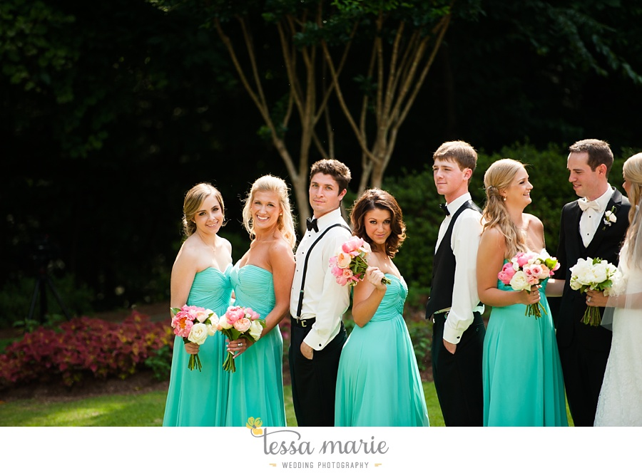 katie_will_country_club_of_the_south_wedding_0091