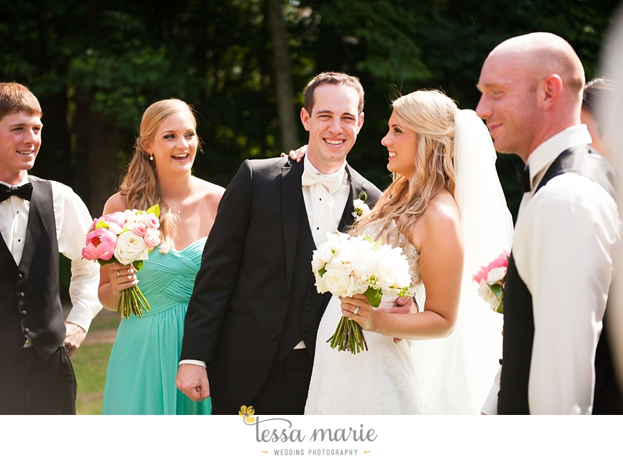 katie_will_country_club_of_the_south_wedding_0092