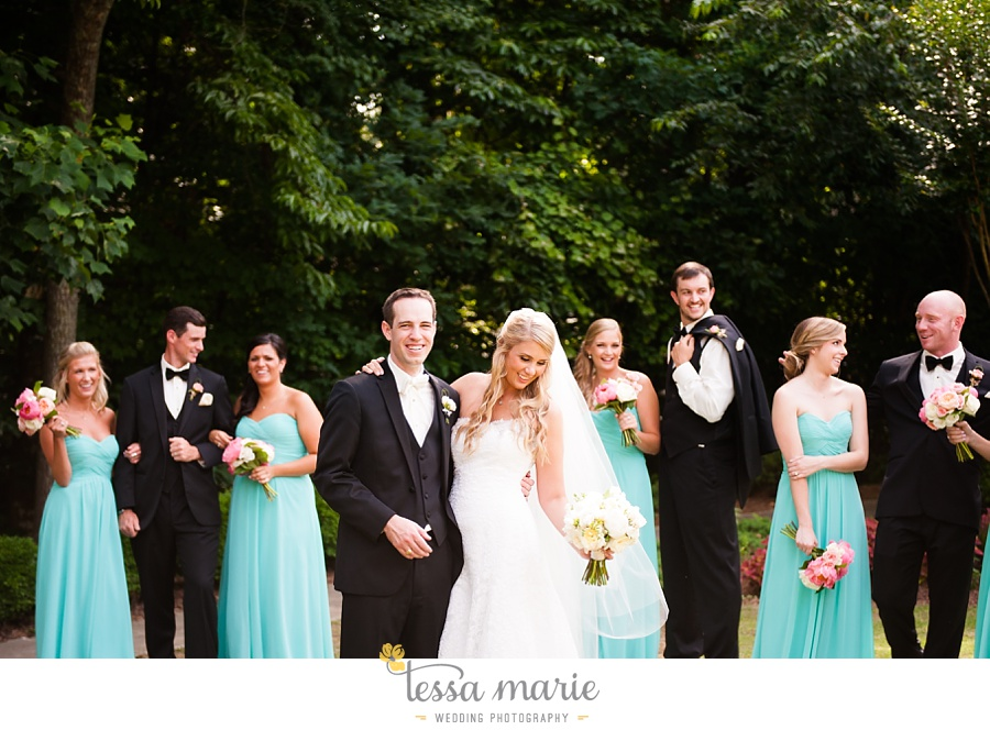 katie_will_country_club_of_the_south_wedding_0094