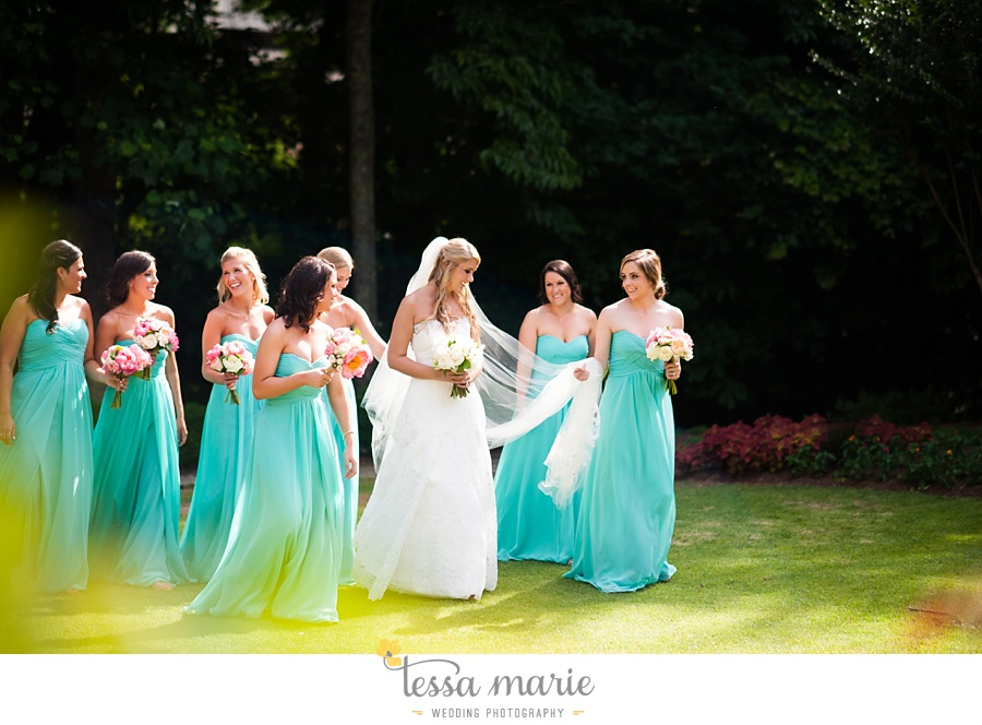 katie_will_country_club_of_the_south_wedding_0096