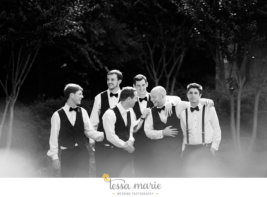 katie_will_country_club_of_the_south_wedding_0100