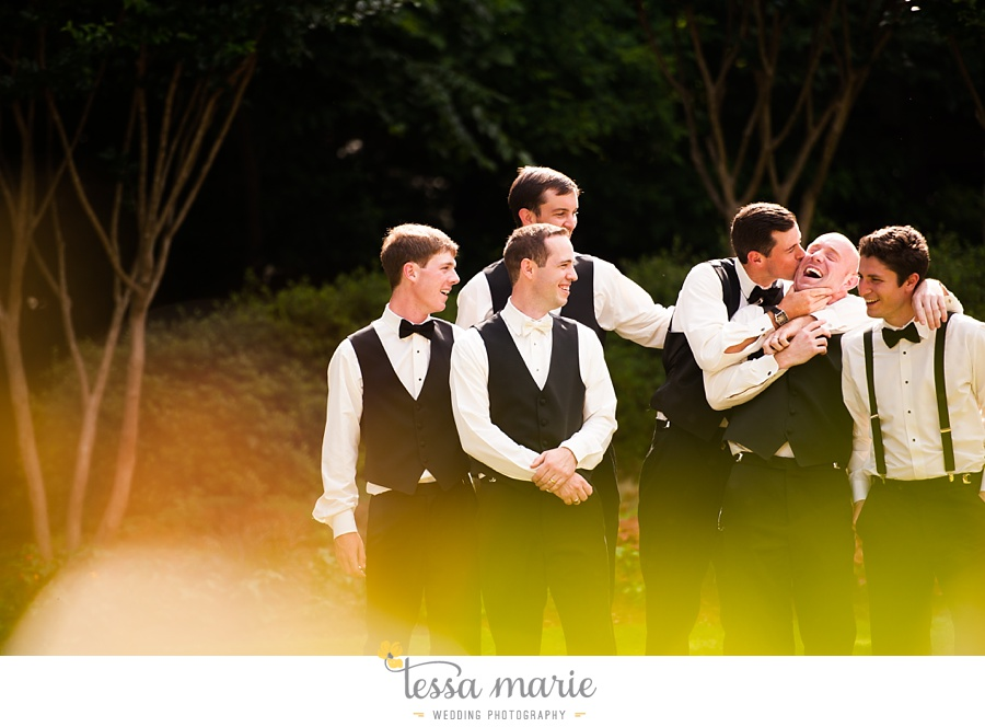 katie_will_country_club_of_the_south_wedding_0101