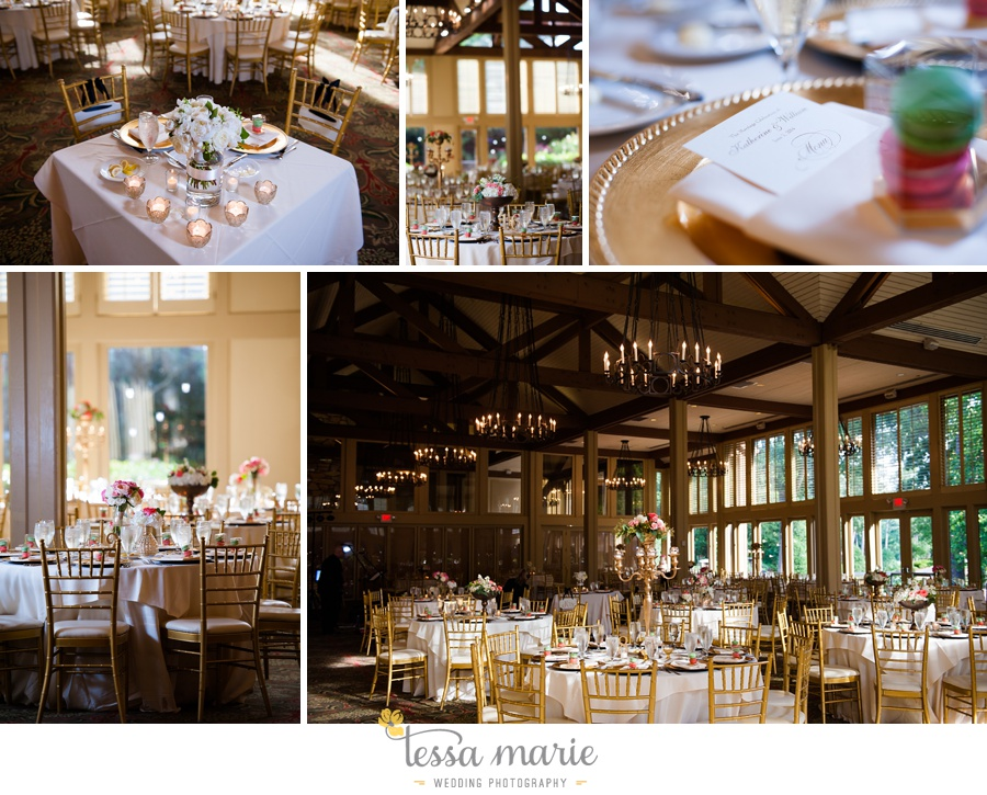 katie_will_country_club_of_the_south_wedding_0114