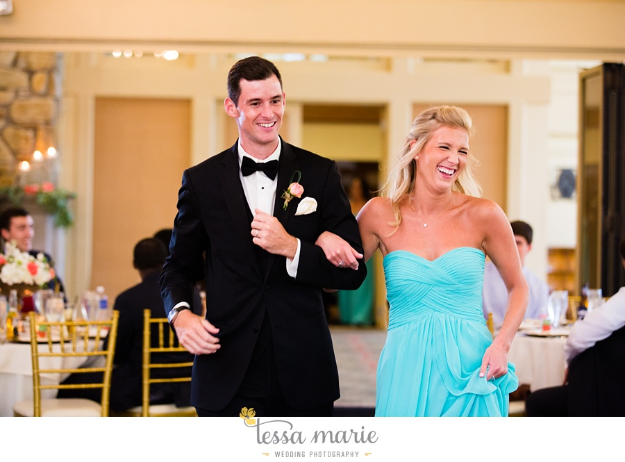katie_will_country_club_of_the_south_wedding_0116