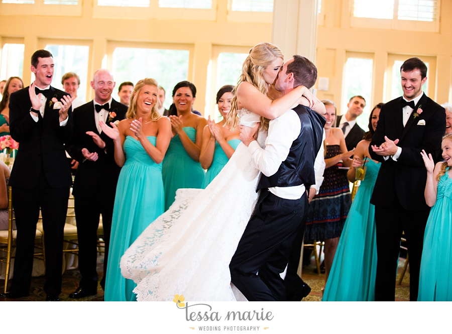 katie_will_country_club_of_the_south_wedding_0119