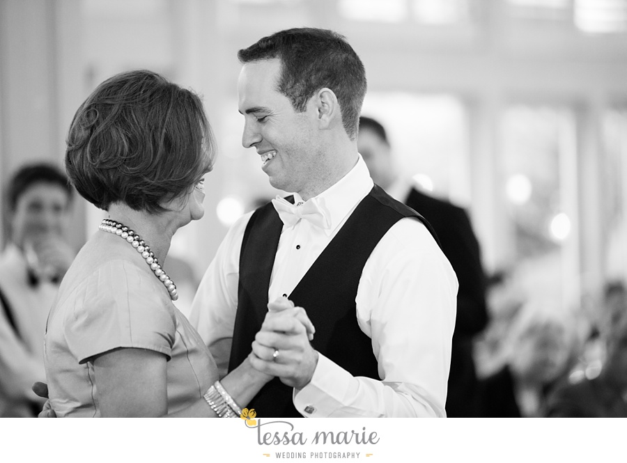 katie_will_country_club_of_the_south_wedding_0121