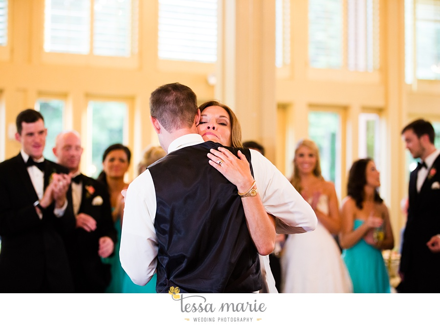 katie_will_country_club_of_the_south_wedding_0122