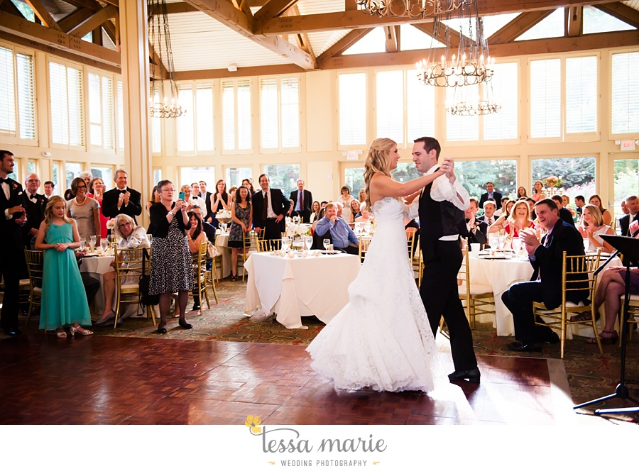 katie_will_country_club_of_the_south_wedding_0123