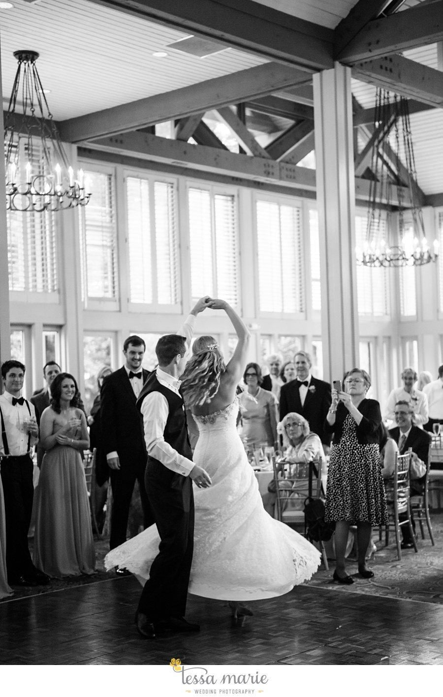 katie_will_country_club_of_the_south_wedding_0124
