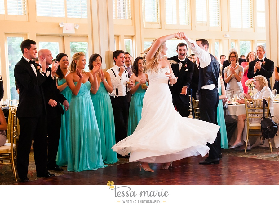 katie_will_country_club_of_the_south_wedding_0126