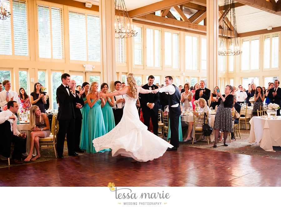 katie_will_country_club_of_the_south_wedding_0127