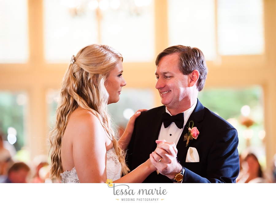 katie_will_country_club_of_the_south_wedding_0129
