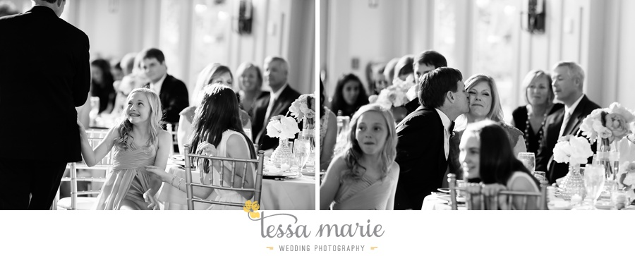 katie_will_country_club_of_the_south_wedding_0131