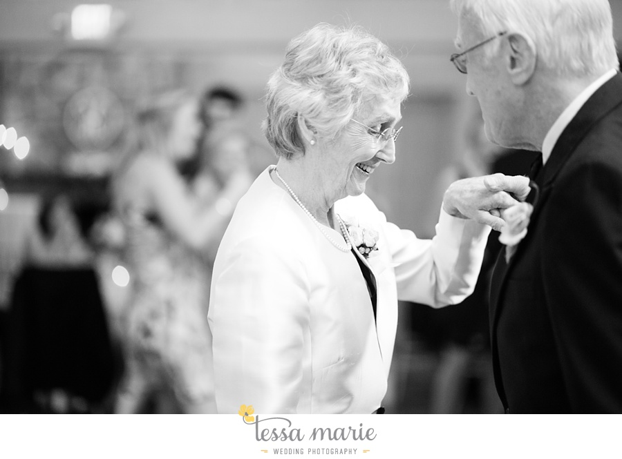 katie_will_country_club_of_the_south_wedding_0133