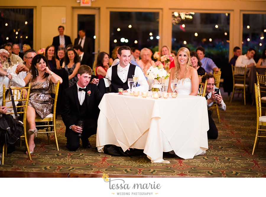 katie_will_country_club_of_the_south_wedding_0134