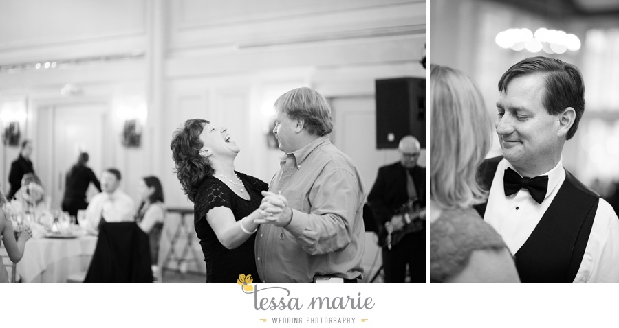 katie_will_country_club_of_the_south_wedding_0135
