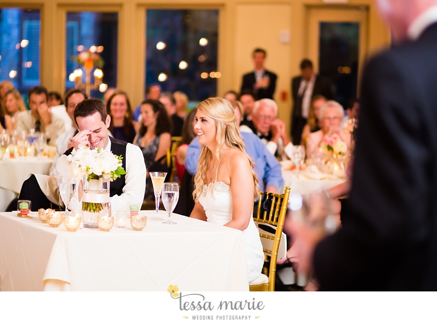 katie_will_country_club_of_the_south_wedding_0136