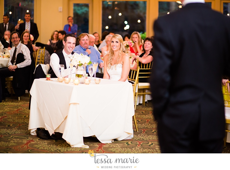 katie_will_country_club_of_the_south_wedding_0137