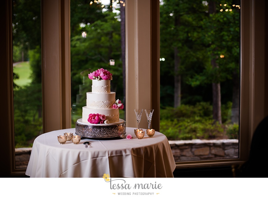 katie_will_country_club_of_the_south_wedding_0139
