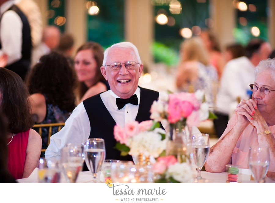 katie_will_country_club_of_the_south_wedding_0144