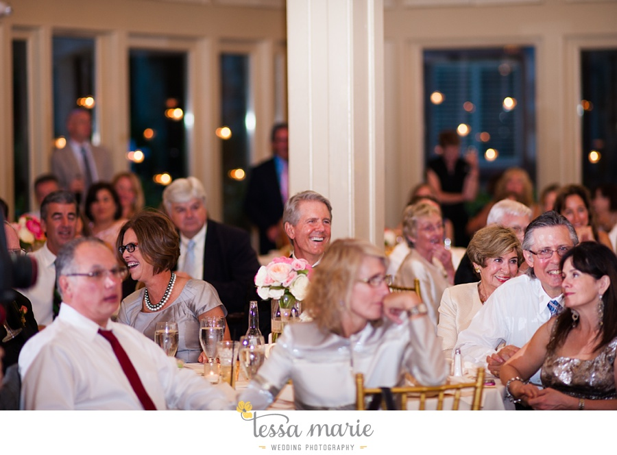 katie_will_country_club_of_the_south_wedding_0146