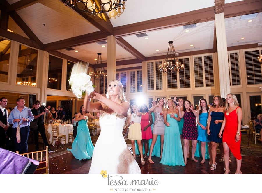 katie_will_country_club_of_the_south_wedding_0147