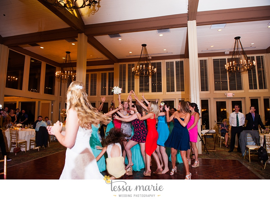 katie_will_country_club_of_the_south_wedding_0148