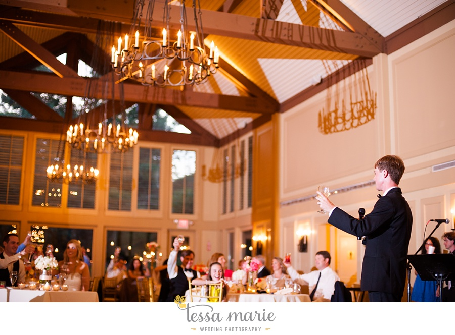 katie_will_country_club_of_the_south_wedding_0149