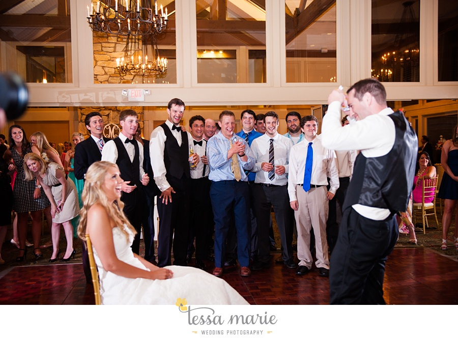 katie_will_country_club_of_the_south_wedding_0150
