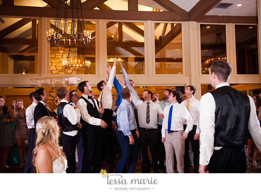 katie_will_country_club_of_the_south_wedding_0151