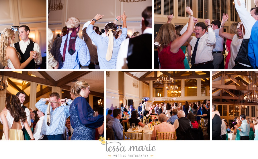 katie_will_country_club_of_the_south_wedding_0155