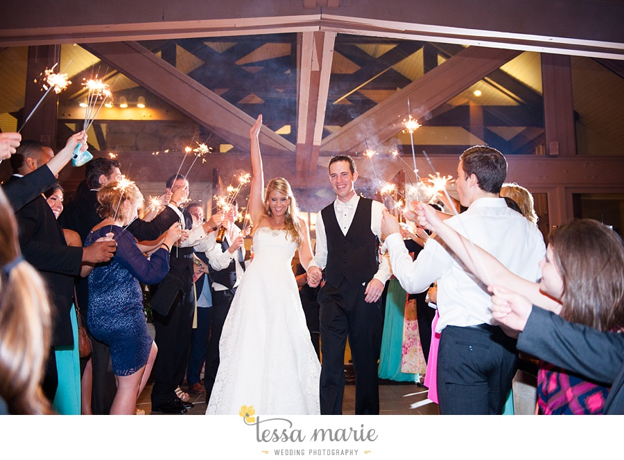 katie_will_country_club_of_the_south_wedding_0157