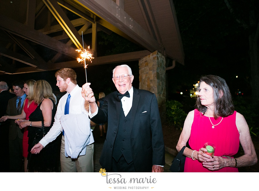 katie_will_country_club_of_the_south_wedding_0158