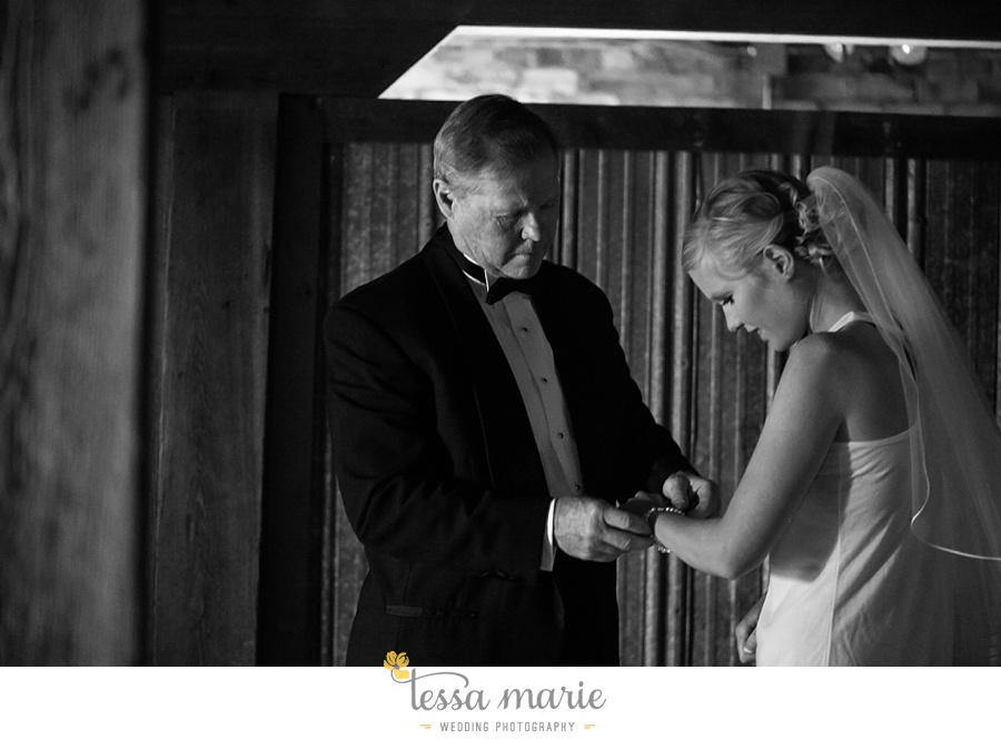 smithonia_farm_wedding_pictures_0014