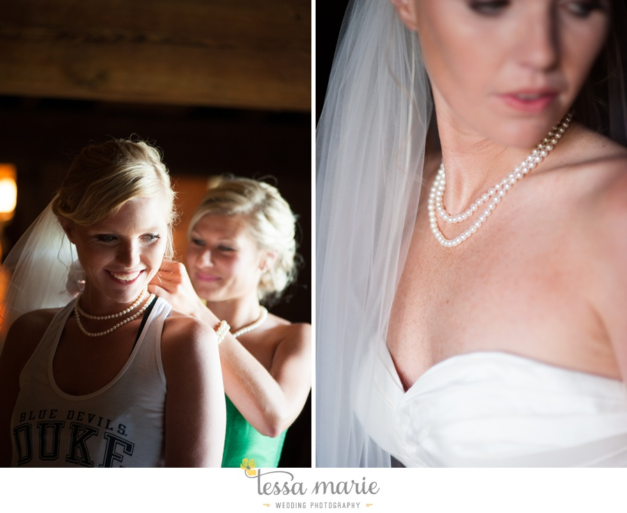 smithonia_farm_wedding_pictures_0015